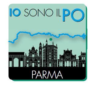 Il Po: convegno del Touring Club a Parma, Ridotto Teatro Regio , 22 giugno