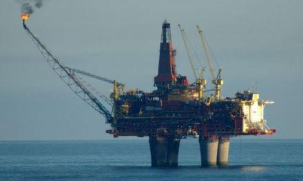 Associazioni ambientaliste contro le trivellazioni nel mare di Sicilia