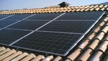 Fotovoltaico in Sicilia (2)