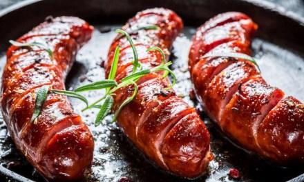 AIRC fa chiarezza sulle carni rosse: rischio proporzionale al consumo