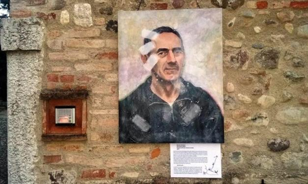 Una grande passione per il vino biodinamico: intervista a Gianni Castellini