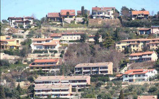Non applicate il piano Casa in Liguria. Accorato appello del FAI