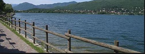 lago varese 4