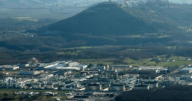 Non è tutto oro il petrolio… che luccica. Mini reportage dalla Basilicata
