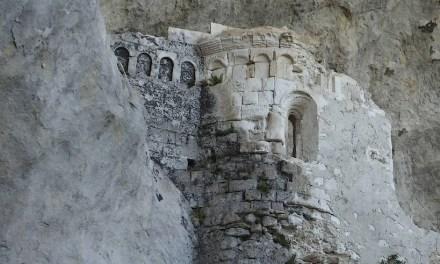 Il Culto delle acque: alla scoperta dei sentieri d'Abruzzo