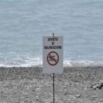 Balneazione in Sicilia? Tra acque reflue ed agenti inquinanti la soluzione del problema diventa un miraggio.