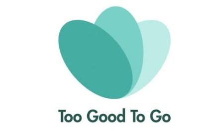 """""""Troppo buono per essere buttato"""": La lotta agli sprechi si fa smart con TooGoodToGo"""
