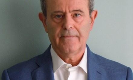 CAMBIAMO IL MONDO NON IL CLIMA. INTERVISTA AL PROFESSORE RENZO VALLONI