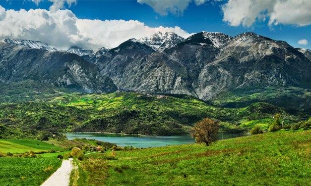 Il Parco nazionale della Maiella diventa Geoparco Unesco: una realtà da conservare con cura e dedizione