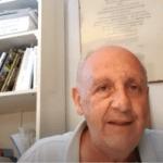 Intervista. Andrea Battiata di Ortobioattivo