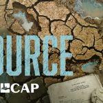 The Source, podcast apocalittico sulla Milano del 2035
