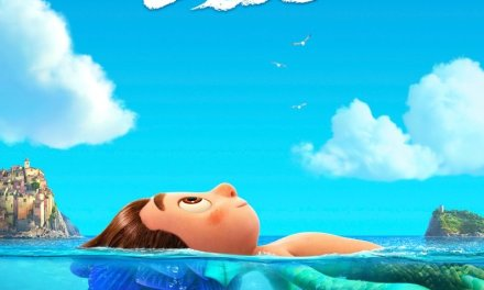 Cinque Terre: conosciamo il mondo di Luca