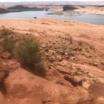 Il West americano a corto di acqua