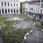 Bergamo. Landscape festival 2021