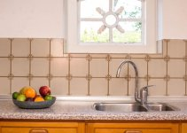 best farmhouse sink reviews
