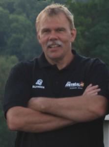 Günter Baudewig