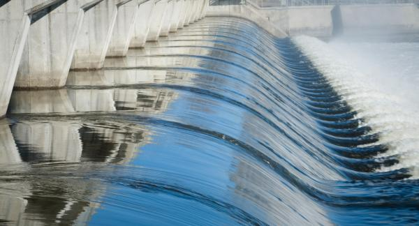 Ukwir has been positively shaping the uk water industry's future for over 25 years. About The Foundation The Water Research Foundation