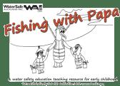 Fishing-with-Papa-WAI-2016-1