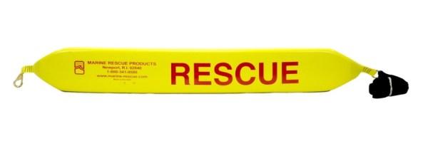 yellow-rescue-tube