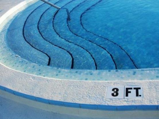 Chlorine, by any other name, is NOT the same - Water Safety