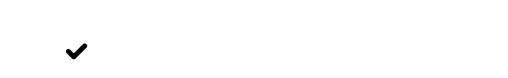 waterscope logo