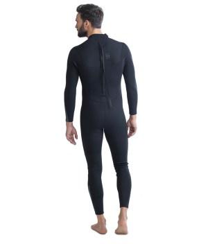 heren-wetsuits-atlanta-zwart