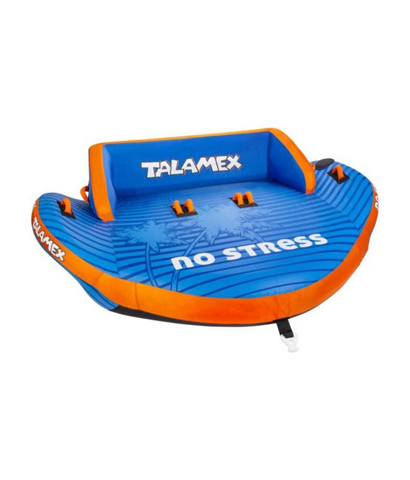 Talamex Funtube No Stress 3 Pers.