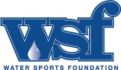 Water Sports Foundation