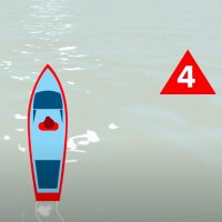 Video: Understanding Aids to Navigation - BoatOnCourse.com
