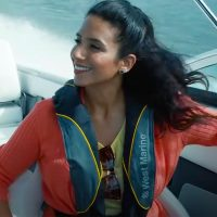 Video: Life Jackets and Seat Belts, It's Your Choice