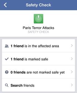 safetycheck2