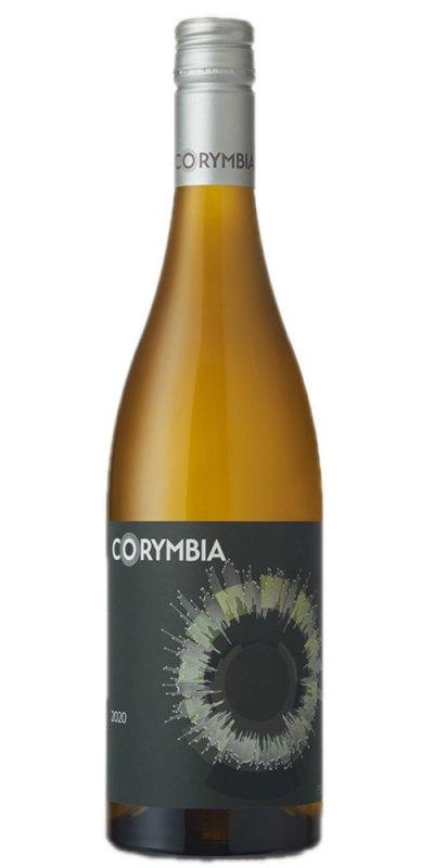 2020 Corymbia Chenin Blanc