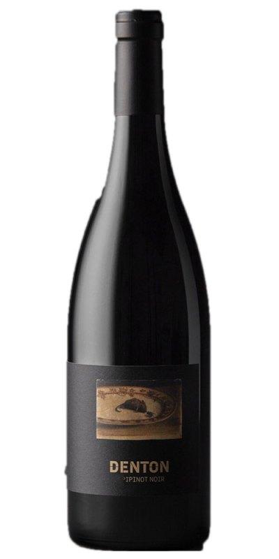 Denton Pinot Noir 2019