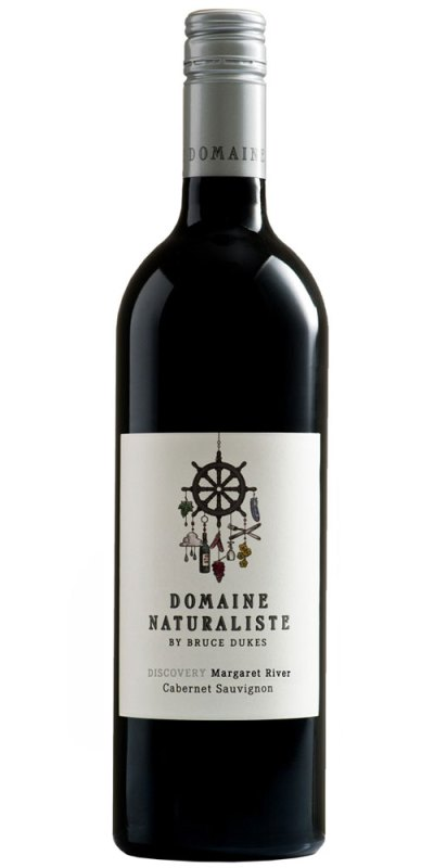 Domaine Naturaliste Discovery Cabernet 2017