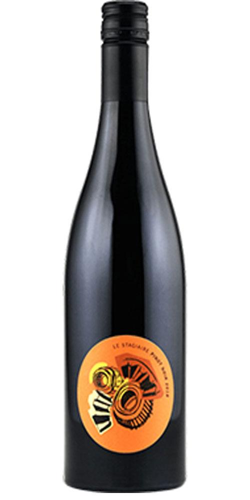 Garagiste Le Stagiaire Pinot Noir 2018