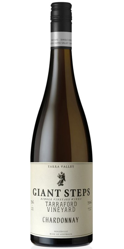 Giant Steps Tarraford Vineyard Chardonnay 2020