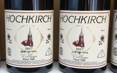 Hochkirch and Tarrington – Biodynamic Brilliance