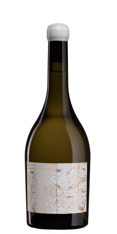 JC's Own Lobethal Chardonnay 2019