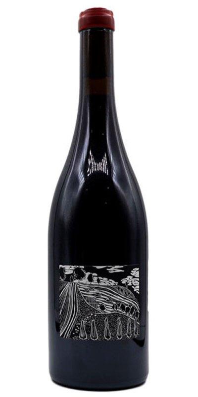 Joshua Cooper Doug's Vineyard Pinot Noir 2020