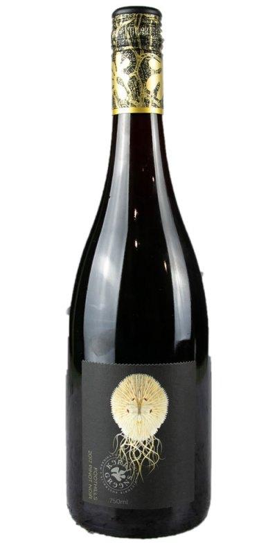 Kerri Greens Foothills Pinot Noir 2020