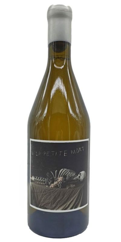 La Petite Mort Chardonnay 2017