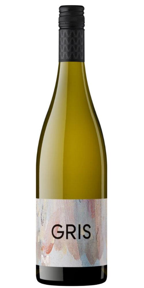 Mulline Pinot Gris 2021