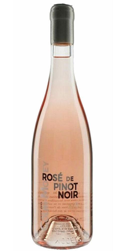 Pierre-Yves Colin-Morey Bourgogne Rose de Pinot 2020