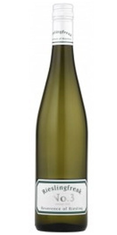Rieslingfreak No. 3 Clare Valley Riesling 2019