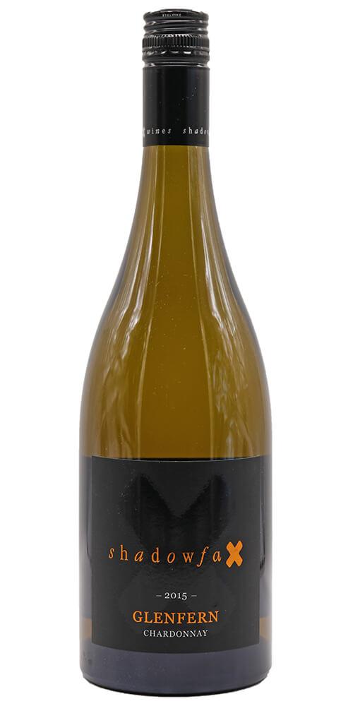 Shadowfax Macedon Ranges Glenfern Chardonnay 2015