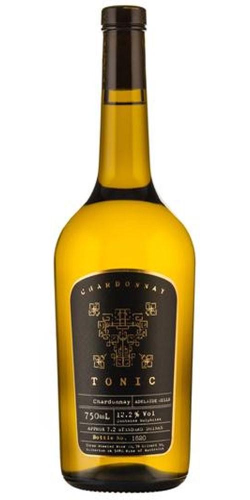 Tonic Chardonnay 2018