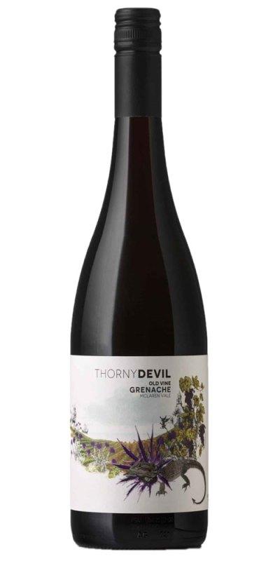 Thistledown Thorny Devil Grenache 2020