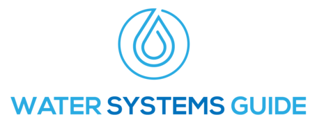 Water Systems Guide