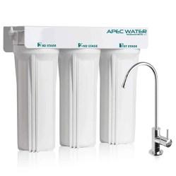 APEC WFS-1000 Super Capacity Premium
