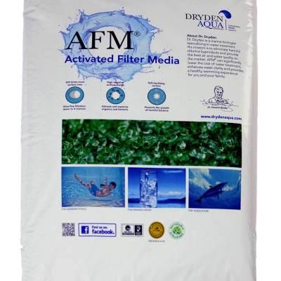 AFM bag